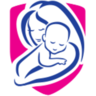 logo-samas-96x96
