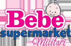 Bebe Supermarket Militari